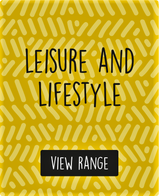 category_leisure_325x400